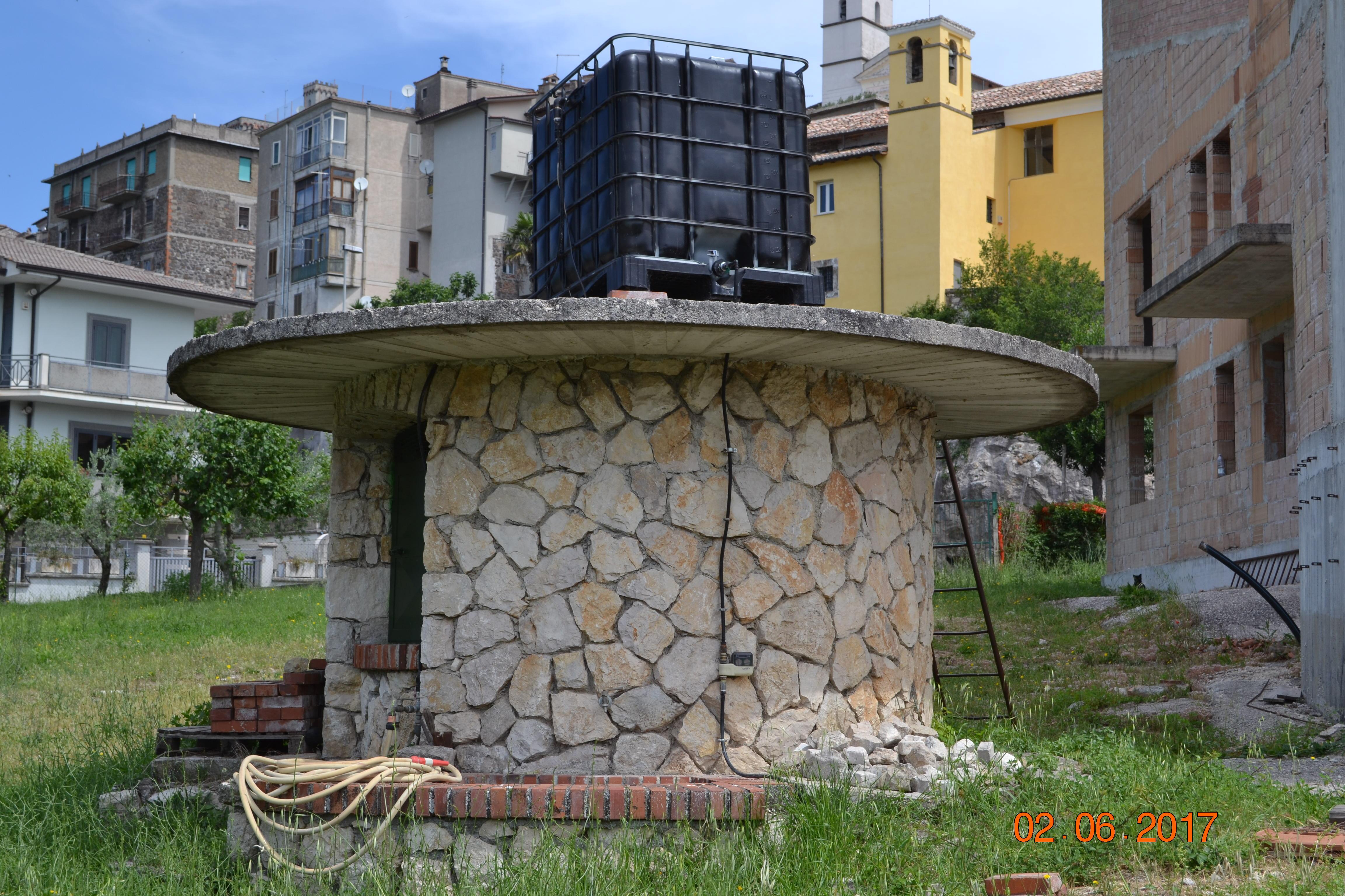 https://www.progettocasa1.it/immagini_immobili/03-07-2017/soluzione-indipendente-vendita-gavignano-roma-via-ungheria-101.jpg
