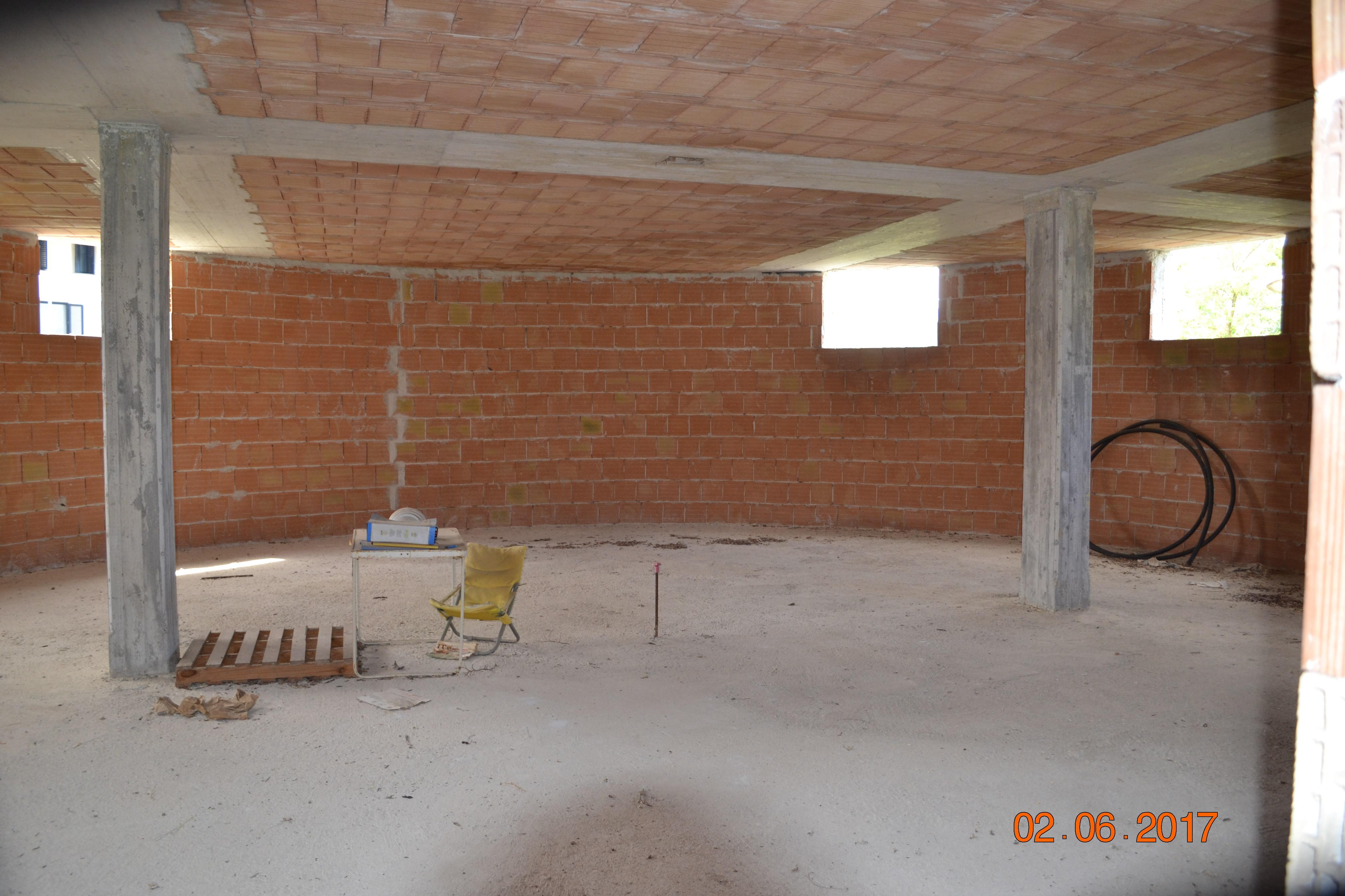 https://www.progettocasa1.it/immagini_immobili/03-07-2017/soluzione-indipendente-vendita-gavignano-roma-via-ungheria-102.jpg