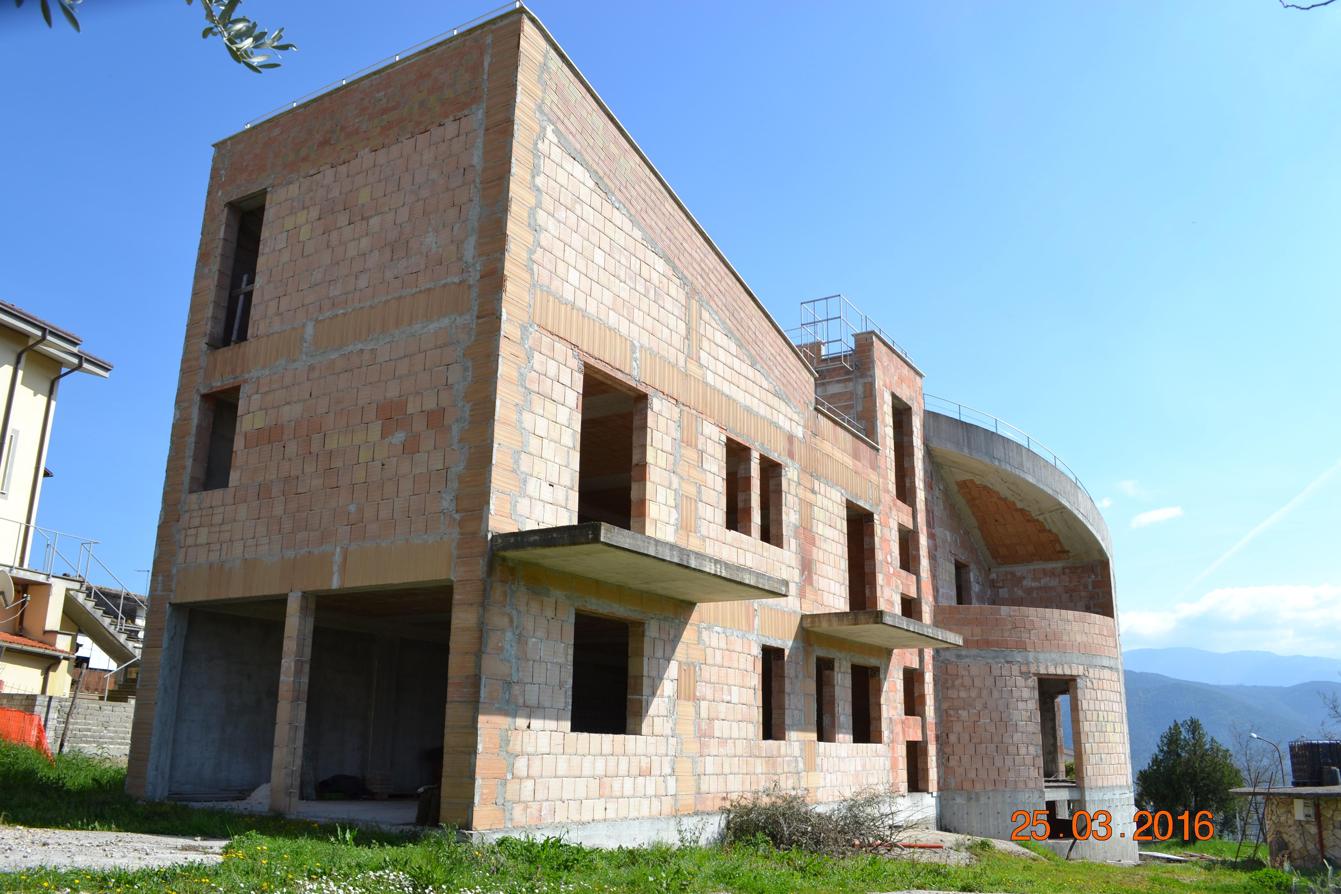 https://www.progettocasa1.it/immagini_immobili/03-07-2017/soluzione-indipendente-vendita-gavignano-roma-via-ungheria-105.jpg