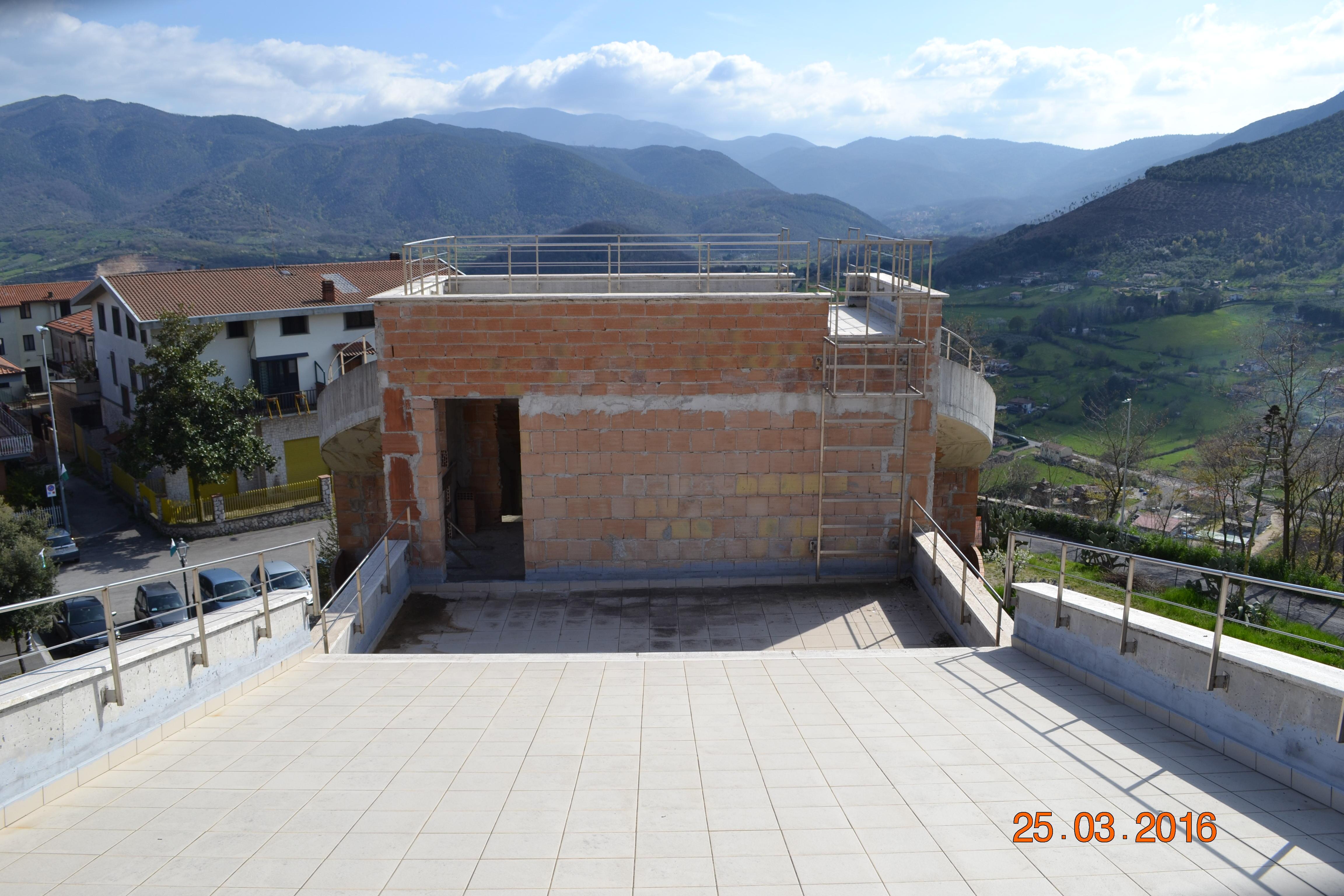 https://www.progettocasa1.it/immagini_immobili/03-07-2017/soluzione-indipendente-vendita-gavignano-roma-via-ungheria-34.jpg