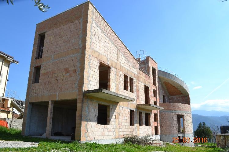 http://www.progettocasa1.it/immagini_immobili/03-07-2017/soluzione-indipendente-vendita-gavignano-roma-via-ungheria-450.jpg
