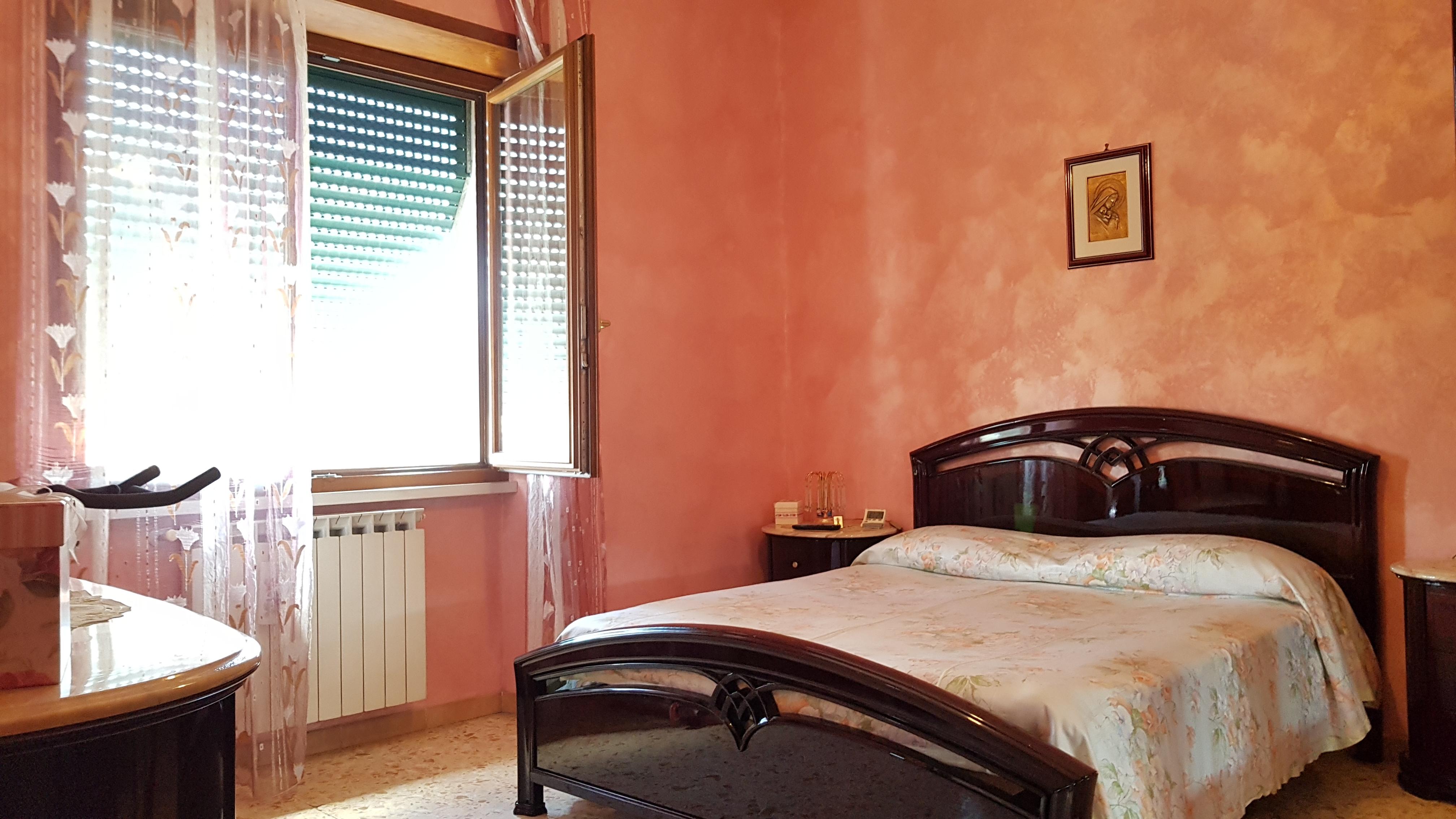 https://www.progettocasa1.it/immagini_immobili/03-09-2018/appartamento-vendita-colleferro-roma-via-enrico-ferri-3-222.jpg