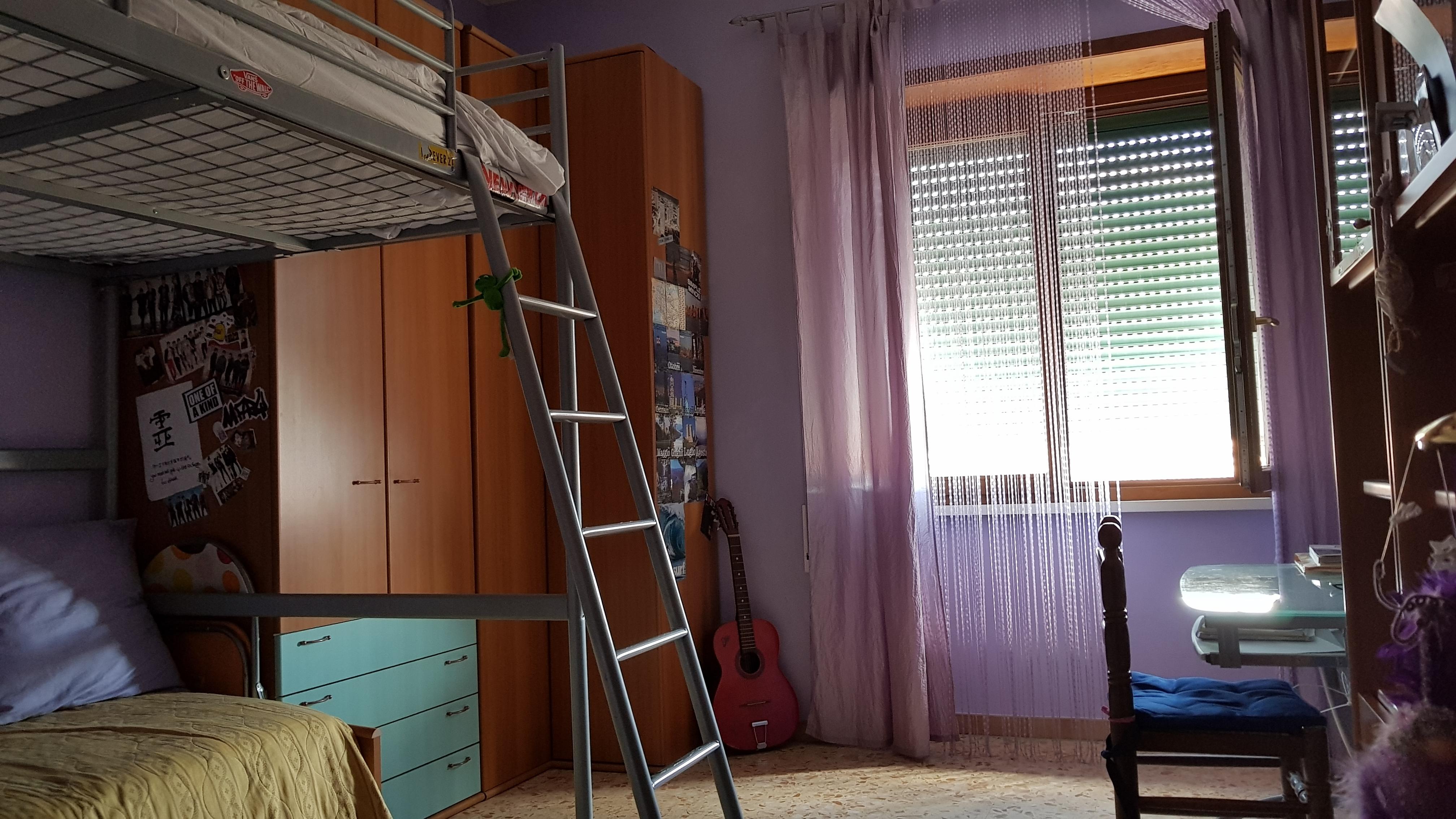 https://www.progettocasa1.it/immagini_immobili/03-09-2018/appartamento-vendita-colleferro-roma-via-enrico-ferri-3-226.jpg