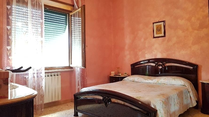 https://www.progettocasa1.it/immagini_immobili/03-09-2018/appartamento-vendita-colleferro-roma-via-enrico-ferri-3-310.jpg