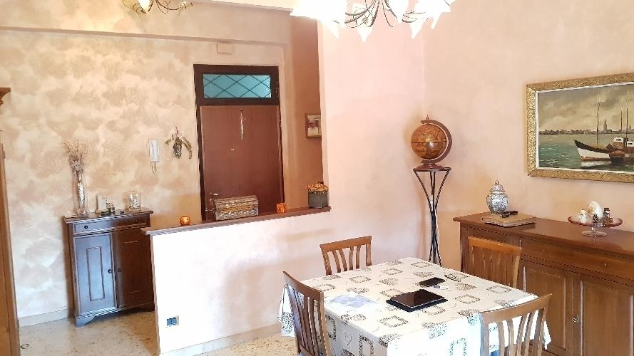 https://www.progettocasa1.it/immagini_immobili/03-09-2018/appartamento-vendita-colleferro-roma-via-enrico-ferri-3-527.jpg