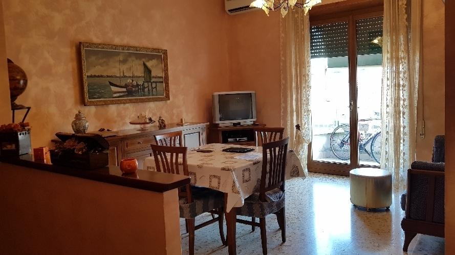 https://www.progettocasa1.it/immagini_immobili/03-09-2018/appartamento-vendita-colleferro-roma-via-enrico-ferri-3-532.jpg