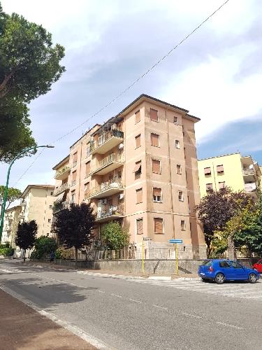 https://www.progettocasa1.it/immagini_immobili/03-09-2020/appartamento-vendita-colleferro-roma-via-santa-barbara-2-516.jpg