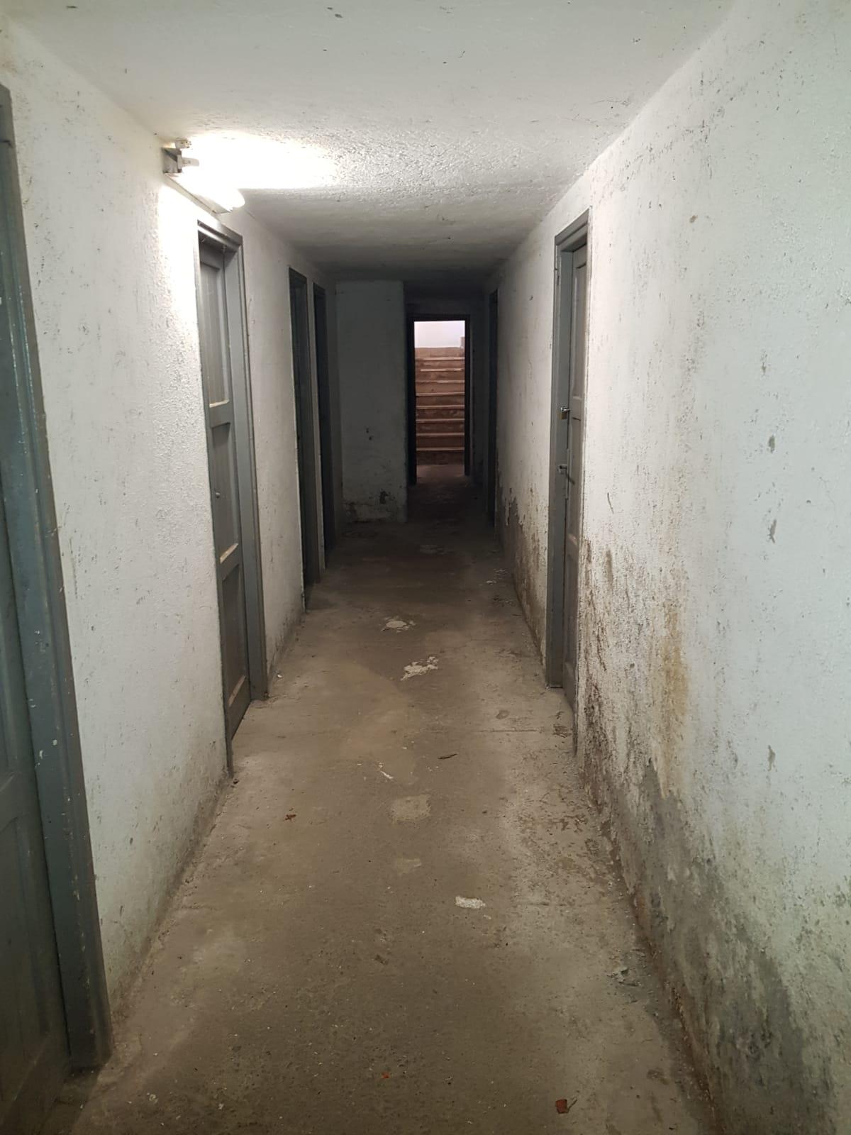 https://www.progettocasa1.it/immagini_immobili/03-09-2020/appartamento-vendita-colleferro-roma-via-santa-barbara-2-517.jpg