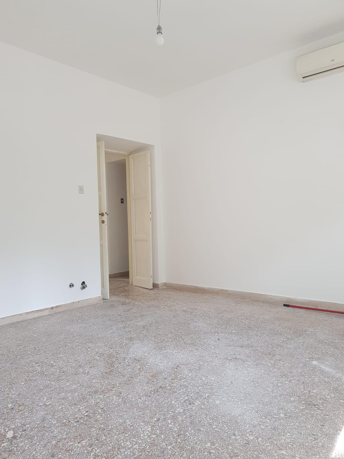 https://www.progettocasa1.it/immagini_immobili/03-09-2020/appartamento-vendita-colleferro-roma-via-santa-barbara-2-520.jpg