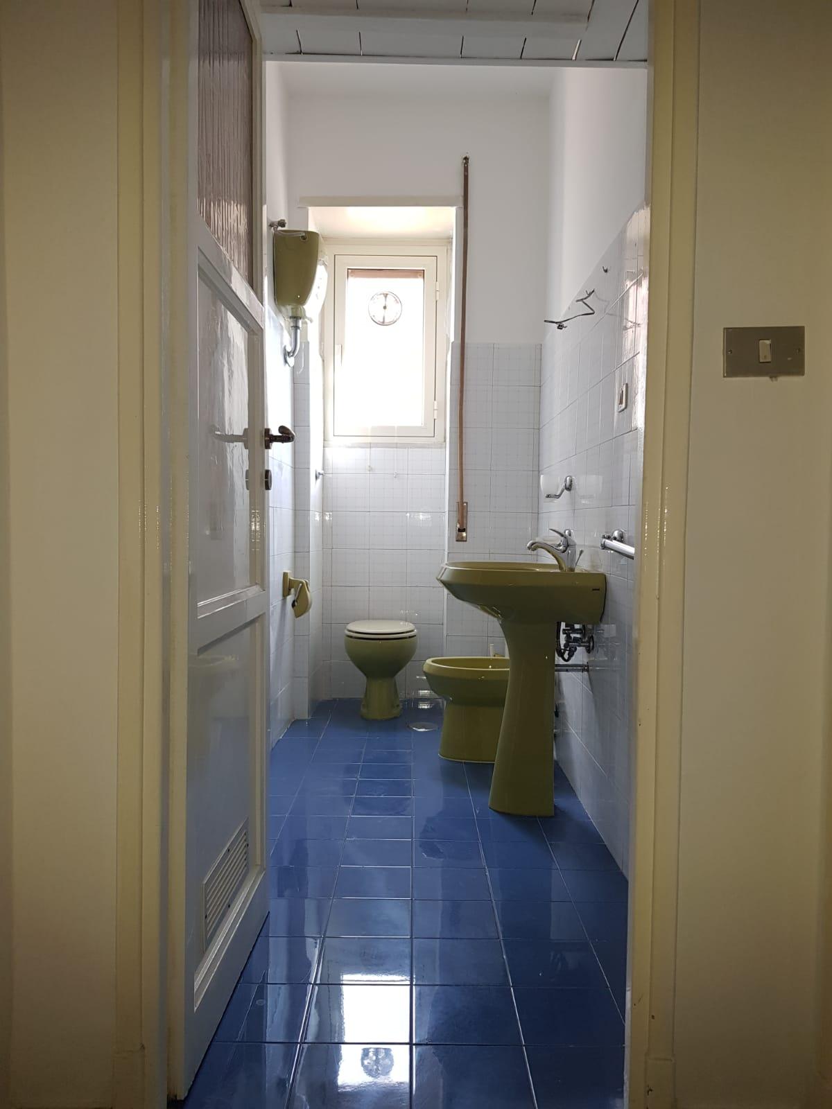 https://www.progettocasa1.it/immagini_immobili/03-09-2020/appartamento-vendita-colleferro-roma-via-santa-barbara-2-523.jpg