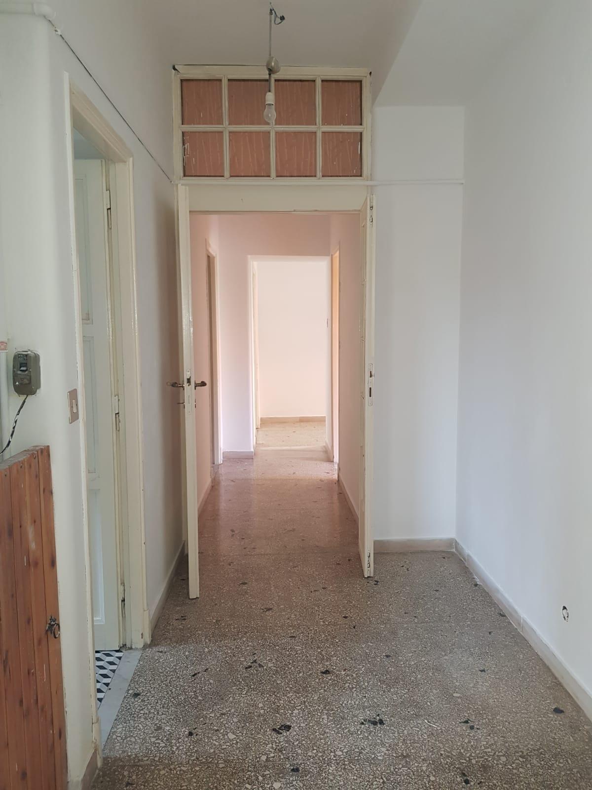 https://www.progettocasa1.it/immagini_immobili/03-09-2020/appartamento-vendita-colleferro-roma-via-santa-barbara-2-525.jpg