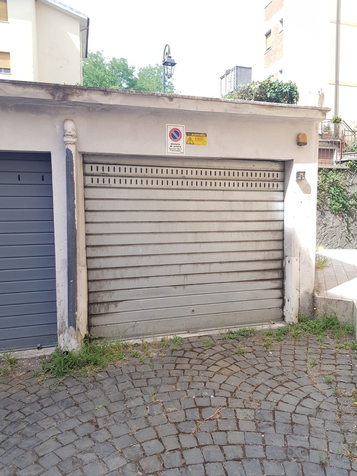 https://www.progettocasa1.it/immagini_immobili/03-09-2020/appartamento-vendita-colleferro-roma-via-santa-barbara-2-530.jpg