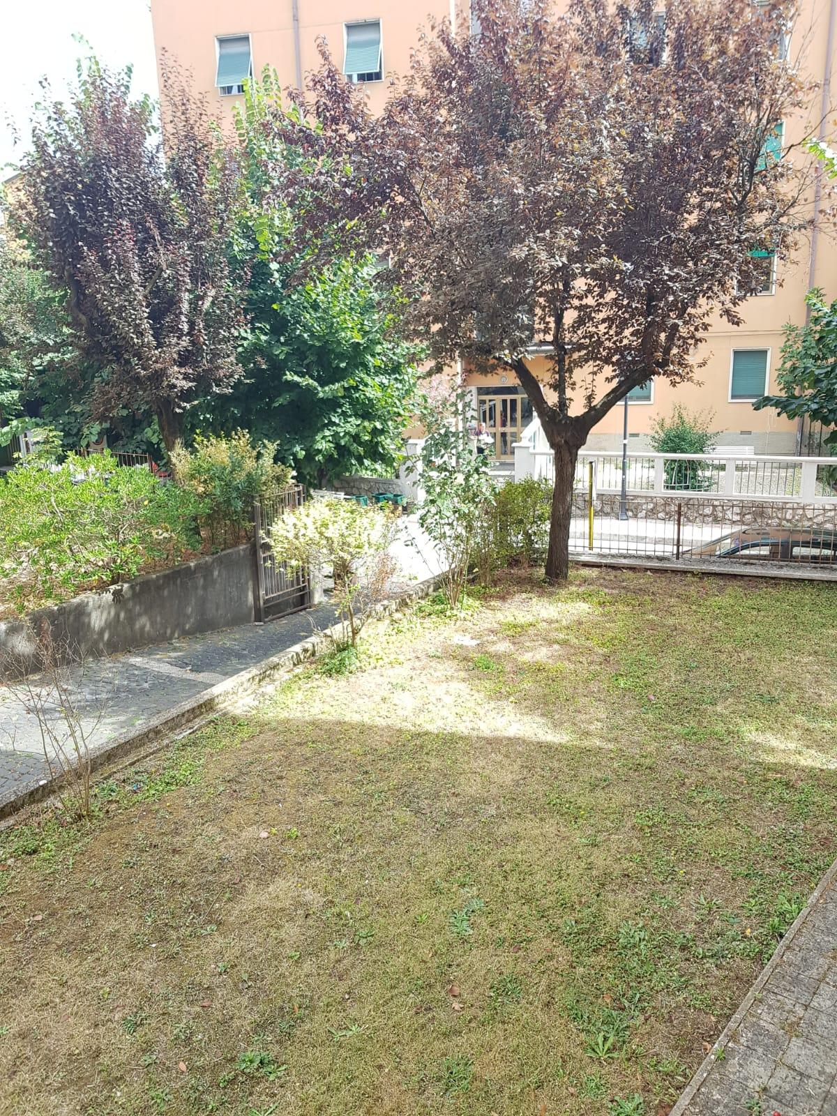 https://www.progettocasa1.it/immagini_immobili/03-09-2020/appartamento-vendita-colleferro-roma-via-santa-barbara-2-531.jpg
