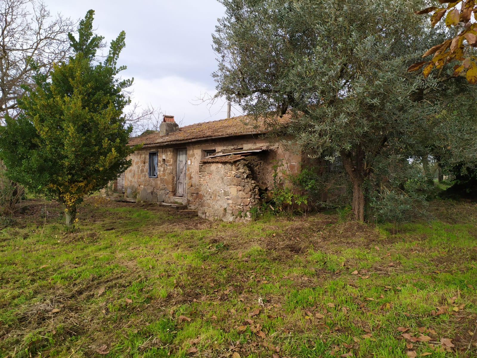 https://www.progettocasa1.it/immagini_immobili/04-01-2021/soluzione-indipendente--valmontone-roma-colle-san-giovanni-67-537.jpg
