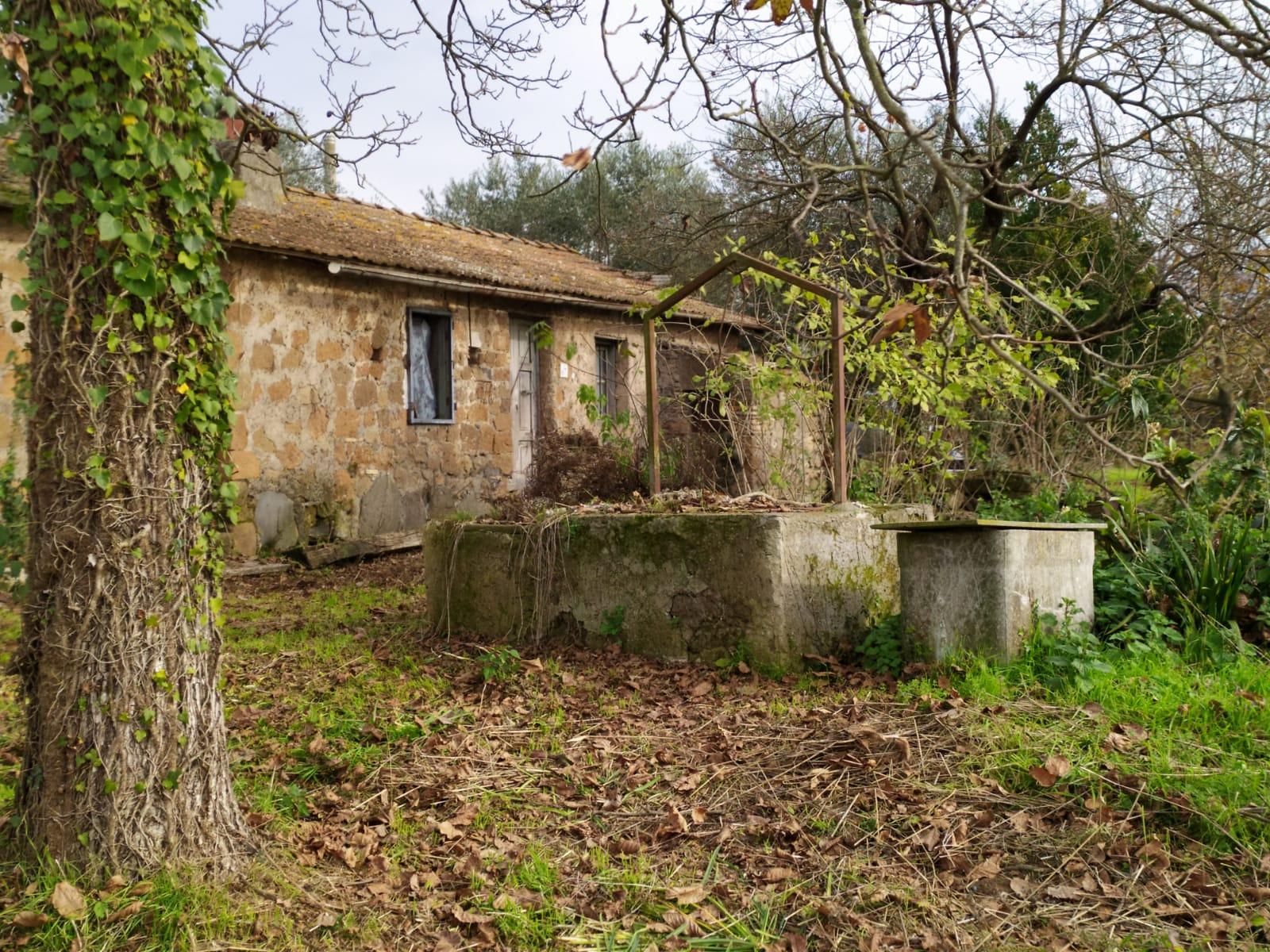 https://www.progettocasa1.it/immagini_immobili/04-01-2021/soluzione-indipendente--valmontone-roma-colle-san-giovanni-67-657.jpg