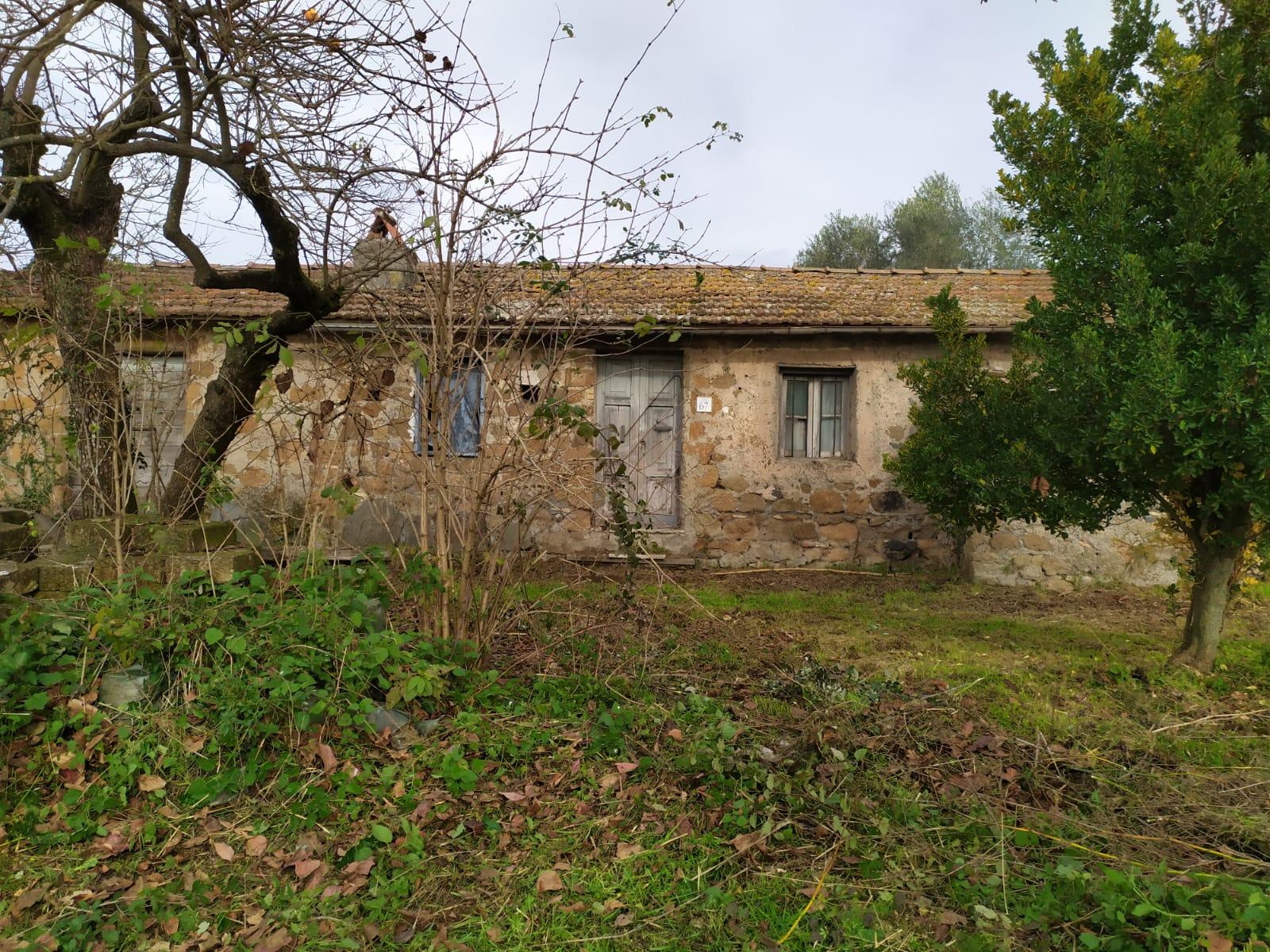 https://www.progettocasa1.it/immagini_immobili/04-01-2021/soluzione-indipendente--valmontone-roma-colle-san-giovanni-67-658.jpg