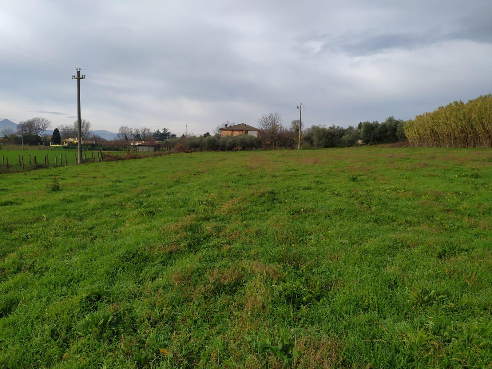 https://www.progettocasa1.it/immagini_immobili/04-01-2021/soluzione-indipendente--valmontone-roma-colle-san-giovanni-67-661.jpg