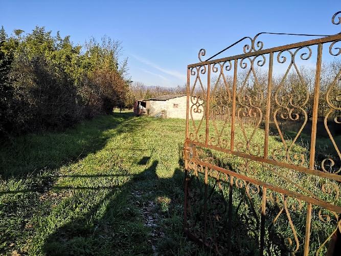 https://www.progettocasa1.it/immagini_immobili/04-03-2020/soluzione-indipendente-vendita-gavignano-roma-contrada-pugnani-398.jpg