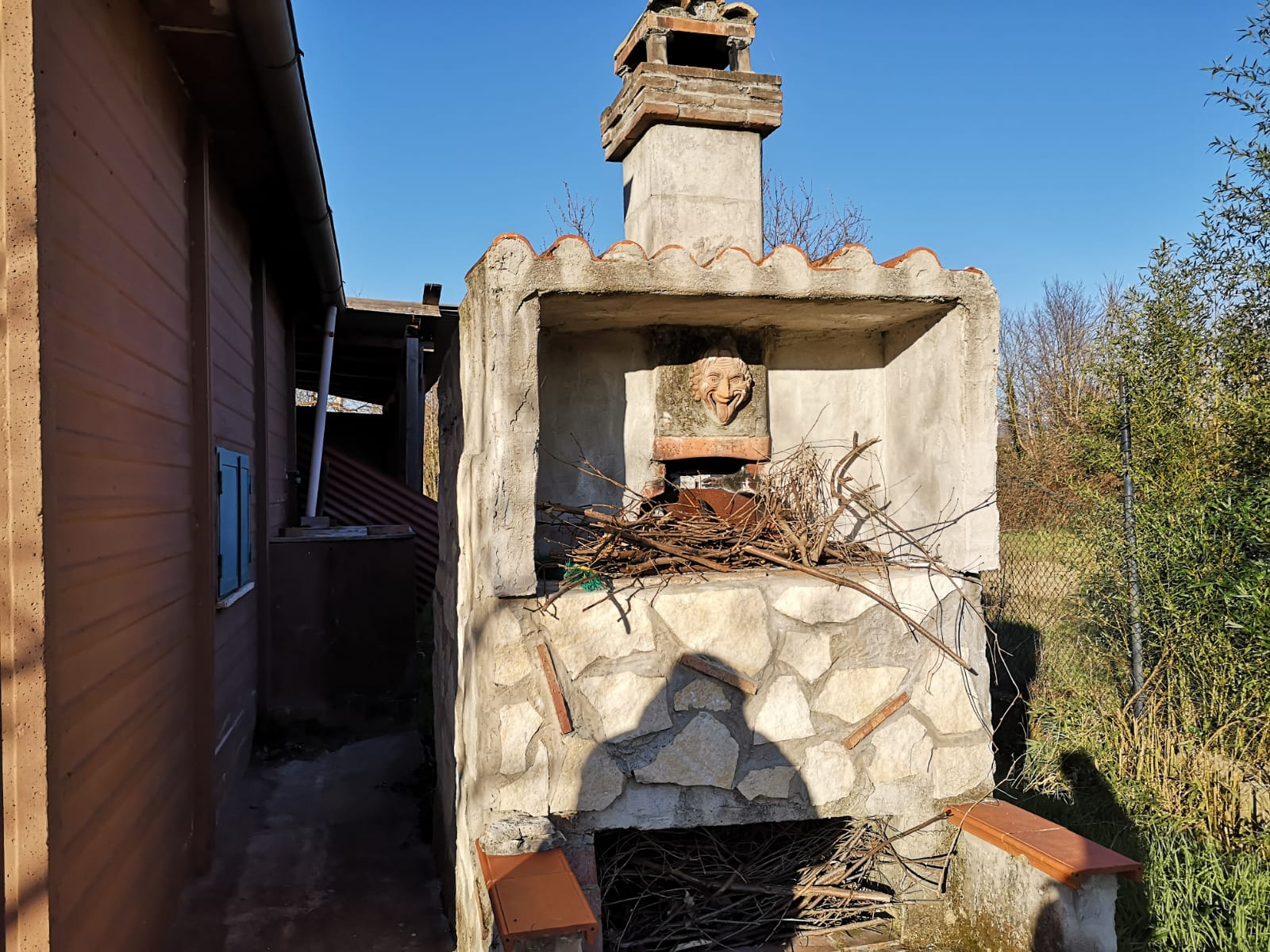 https://www.progettocasa1.it/immagini_immobili/04-03-2020/soluzione-indipendente-vendita-gavignano-roma-contrada-pugnani-578.jpg