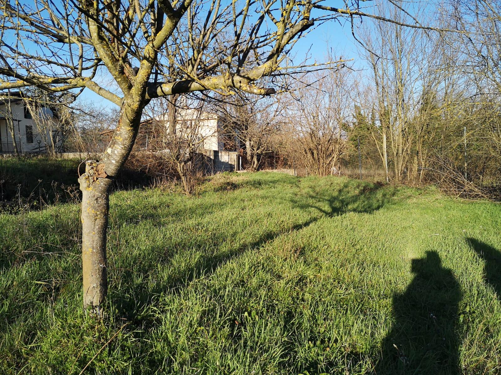 https://www.progettocasa1.it/immagini_immobili/04-03-2020/soluzione-indipendente-vendita-gavignano-roma-contrada-pugnani-581.jpg