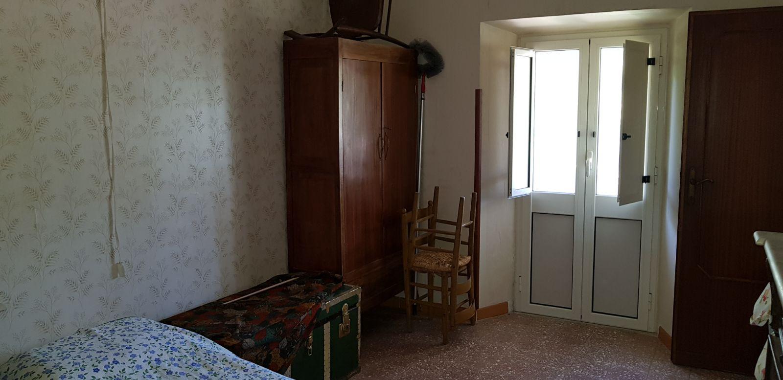 https://www.progettocasa1.it/immagini_immobili/04-05-2018/appartamento-vendita-sonnino-lt-via-borgo-s-antonio-161.jpg