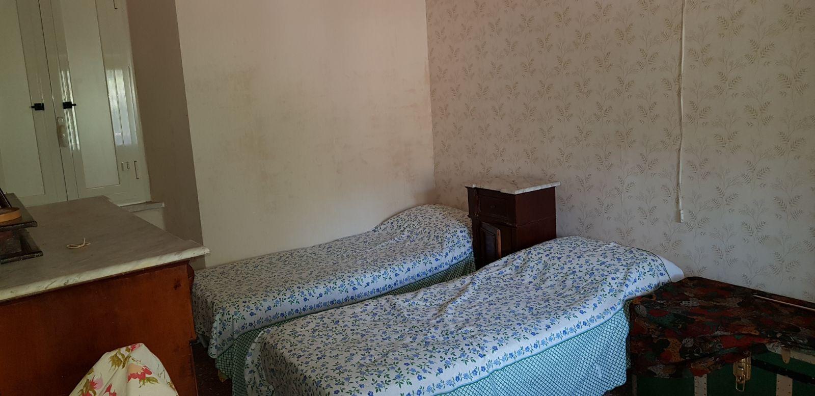 https://www.progettocasa1.it/immagini_immobili/04-05-2018/appartamento-vendita-sonnino-lt-via-borgo-s-antonio-174.jpg