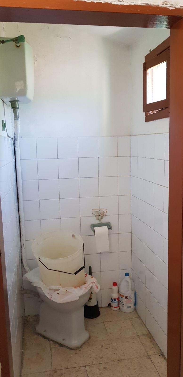 https://www.progettocasa1.it/immagini_immobili/04-05-2018/appartamento-vendita-sonnino-lt-via-borgo-s-antonio-87.jpg