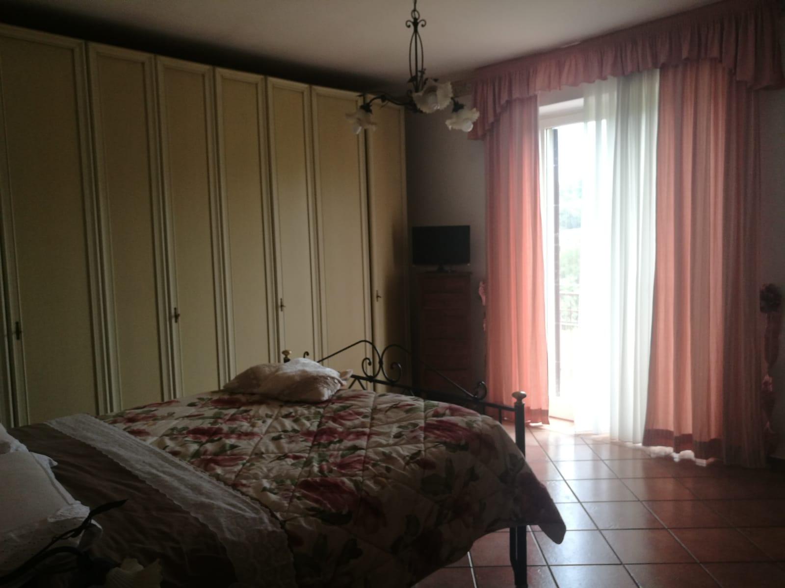 https://www.progettocasa1.it/immagini_immobili/04-06-2019/soluzione-indipendente-vendita-colleferro-roma--183.jpg