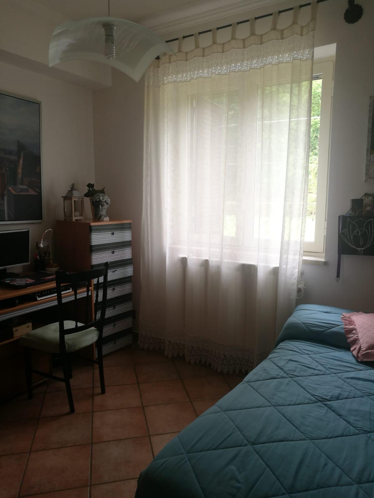 https://www.progettocasa1.it/immagini_immobili/04-06-2019/soluzione-indipendente-vendita-colleferro-roma--214.jpg