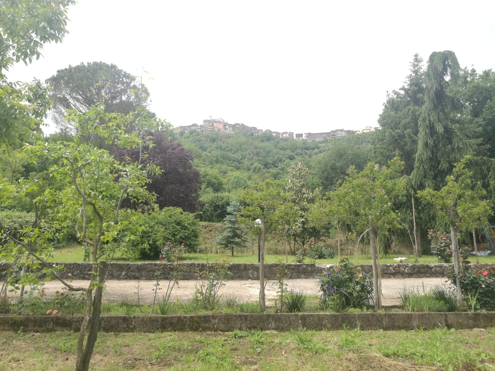 https://www.progettocasa1.it/immagini_immobili/04-06-2019/soluzione-indipendente-vendita-colleferro-roma--325.jpg