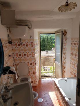 https://www.progettocasa1.it/immagini_immobili/04-06-2020/appartamento-vendita-colleferro-roma-via-corte-vecchia64-441.jpg