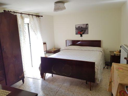 https://www.progettocasa1.it/immagini_immobili/04-06-2020/appartamento-vendita-colleferro-roma-via-corte-vecchia64-444.jpg