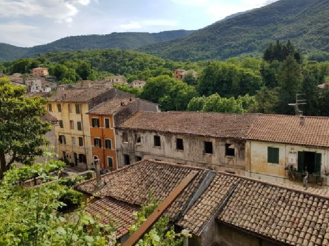 https://www.progettocasa1.it/immagini_immobili/04-06-2020/appartamento-vendita-montelanico-roma-via-corte-vecchia-64-342.jpg