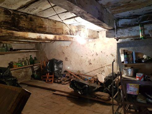 https://www.progettocasa1.it/immagini_immobili/04-06-2020/appartamento-vendita-montelanico-roma-via-corte-vecchia-64-343.jpg