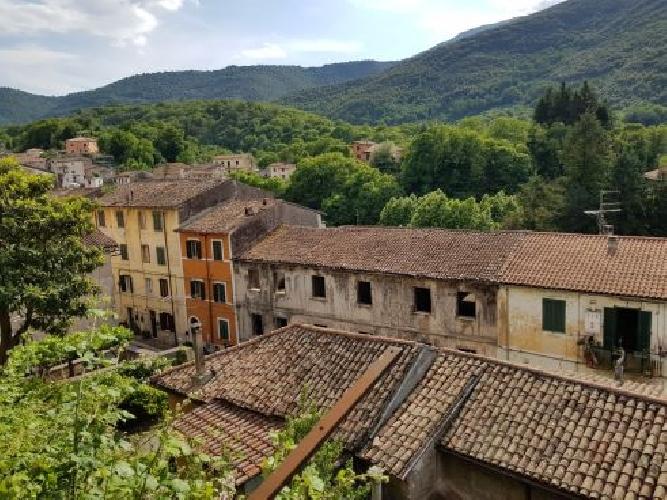 https://www.progettocasa1.it/immagini_immobili/04-06-2020/appartamento-vendita-montelanico-roma-via-corte-vecchia-64-383.jpg