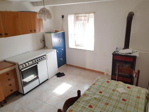 https://www.progettocasa1.it/immagini_immobili/04-06-2020/appartamento-vendita-montelanico-roma-via-corte-vecchia-64-386.jpg