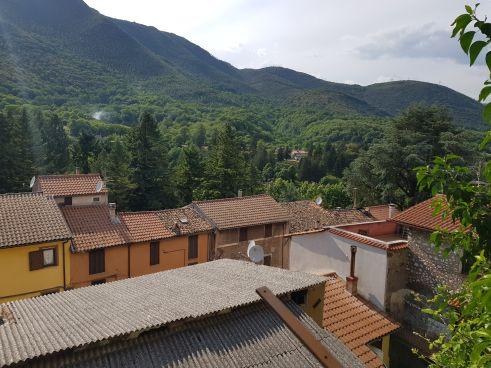 https://www.progettocasa1.it/immagini_immobili/04-06-2020/appartamento-vendita-montelanico-roma-via-corte-vecchia-64-387.jpg