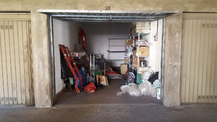 https://www.progettocasa1.it/immagini_immobili/04-07-2017/garage-vendita-colleferro-roma-via-giacomo-leopardi-269.jpg
