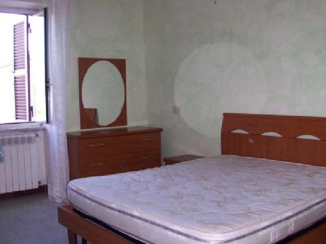 https://www.progettocasa1.it/immagini_immobili/04-07-2018/appartamento-affitto-colleferro-roma-via-vittorio-emanuele-344.jpg