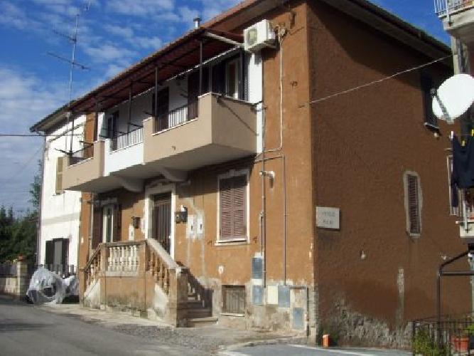https://www.progettocasa1.it/immagini_immobili/04-07-2018/appartamento-affitto-colleferro-roma-via-vittorio-emanuele-479.jpg