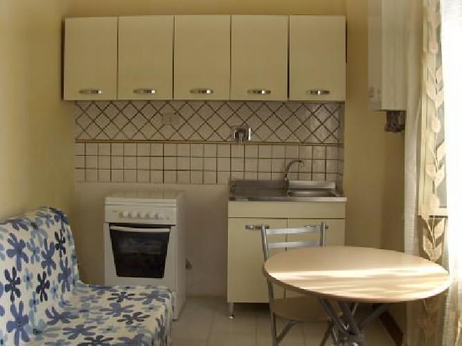 https://www.progettocasa1.it/immagini_immobili/04-07-2018/appartamento-affitto-colleferro-roma-via-vittorio-emanuele-480.jpg