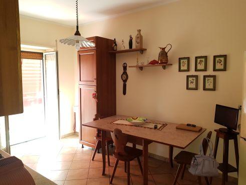 https://www.progettocasa1.it/immagini_immobili/04-09-2019/appartamento-vendita-colleferro-roma-via-giuseppe-di-vittorio-64-321.jpg