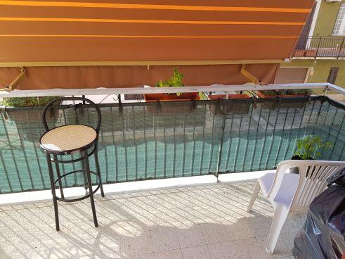 https://www.progettocasa1.it/immagini_immobili/04-09-2019/appartamento-vendita-colleferro-roma-via-giuseppe-di-vittorio-64-323.jpg