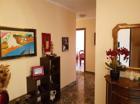 https://www.progettocasa1.it/immagini_immobili/04-09-2019/appartamento-vendita-colleferro-roma-via-giuseppe-di-vittorio-64-324.jpg