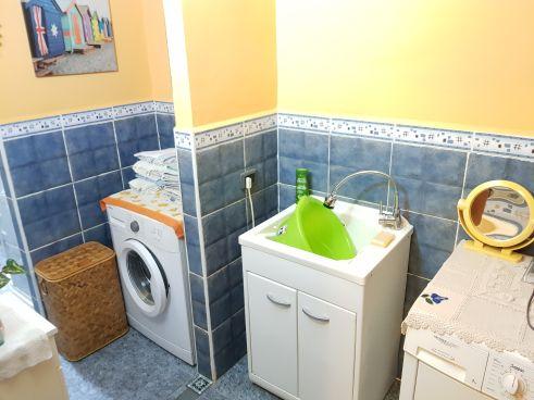 https://www.progettocasa1.it/immagini_immobili/04-09-2019/appartamento-vendita-colleferro-roma-via-giuseppe-di-vittorio-64-329.jpg