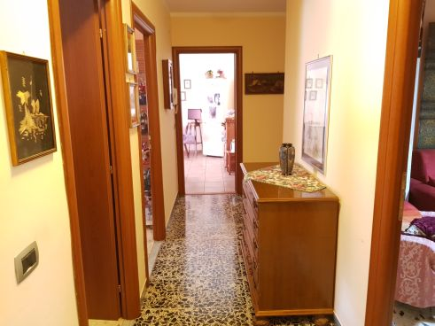https://www.progettocasa1.it/immagini_immobili/04-09-2019/appartamento-vendita-colleferro-roma-via-giuseppe-di-vittorio-64-592.jpg