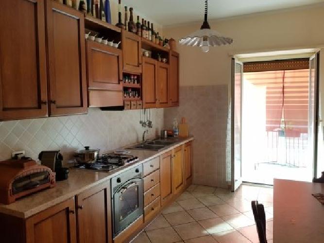 https://www.progettocasa1.it/immagini_immobili/04-09-2019/appartamento-vendita-colleferro-roma-via-giuseppe-di-vittorio-64-923.jpg