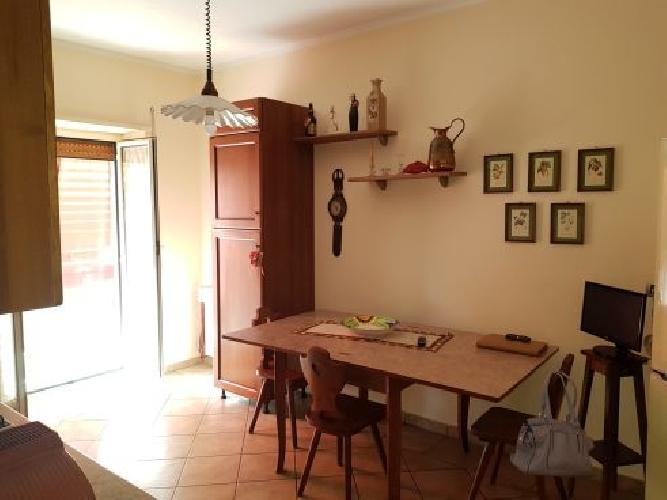 https://www.progettocasa1.it/immagini_immobili/04-09-2019/appartamento-vendita-colleferro-roma-via-giuseppe-di-vittorio-64-924.jpg