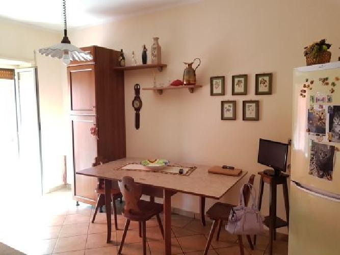 https://www.progettocasa1.it/immagini_immobili/04-09-2019/appartamento-vendita-colleferro-roma-via-giuseppe-di-vittorio-64-925.jpg