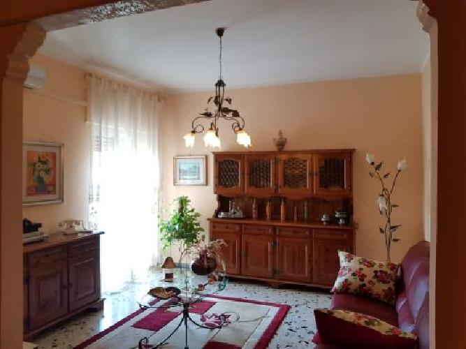 https://www.progettocasa1.it/immagini_immobili/04-09-2019/appartamento-vendita-colleferro-roma-via-giuseppe-di-vittorio-64-928.jpg